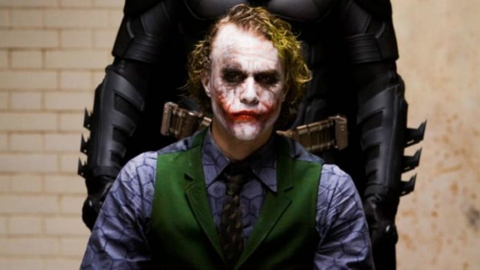 How to watch The Dark Knight online: stream the movie for free