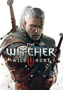the-witcher-3-box-art.jpg?itok=PidDtIDE