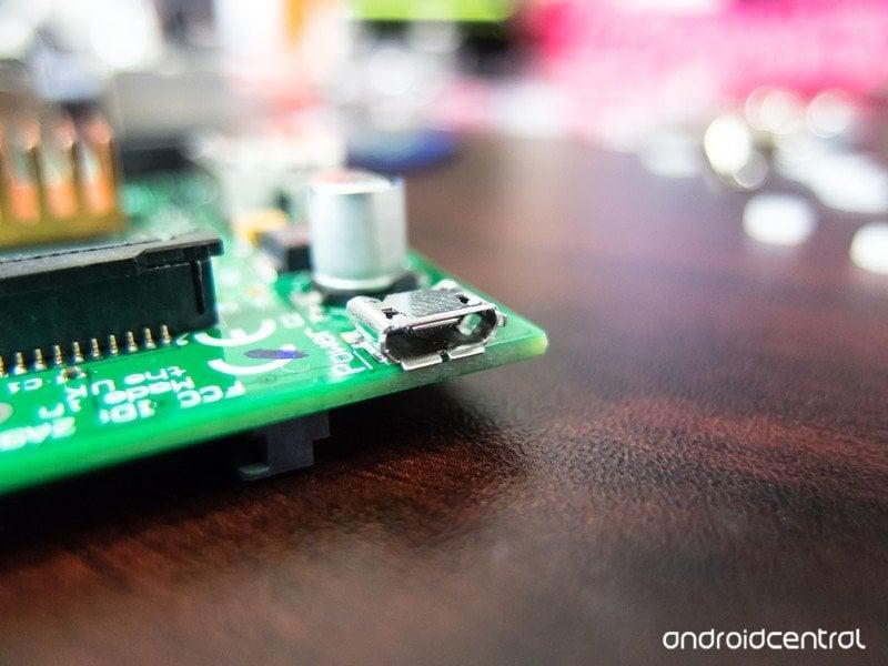 What-is-Raspberry-Pi-4.jpg?itok=0fFGK-Uw