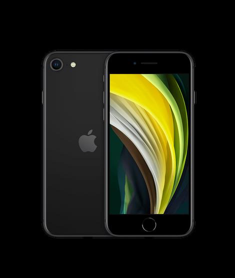 iphone-se-2020-render.png?itok=ukTVGQL0