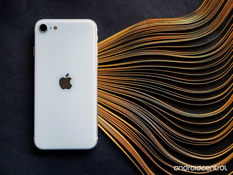 iphone-se-2020-9.jpg?itok=jNhP7yFd