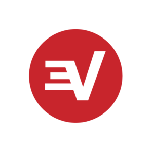 How to contact ExpressVPN customer support