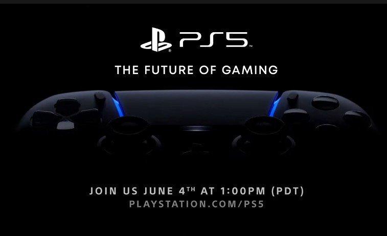 ps5-future-of-gaming.jpg?itok=uyLnsMrQ