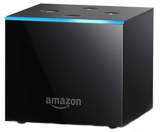 amazon-fire-cube-box-press-01.jpg?itok=E