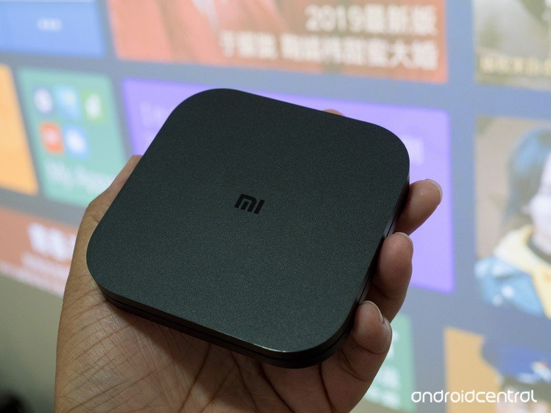 xiaomi-mi-box-s-review-4.jpg?itok=2OrLYn
