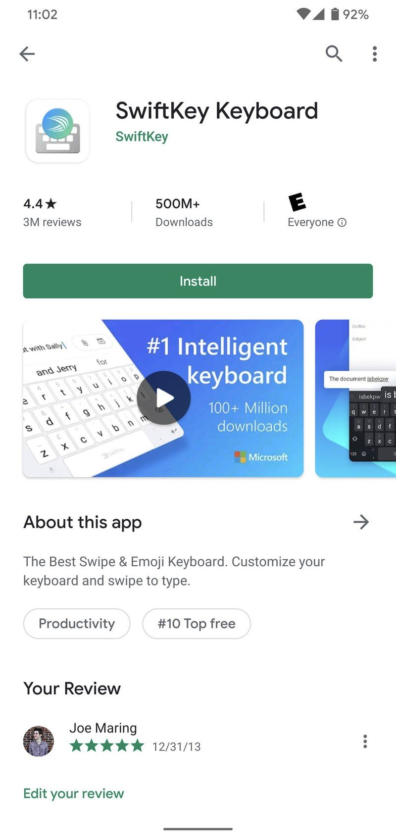 how-to-change-android-keyboard-2019-3.jp