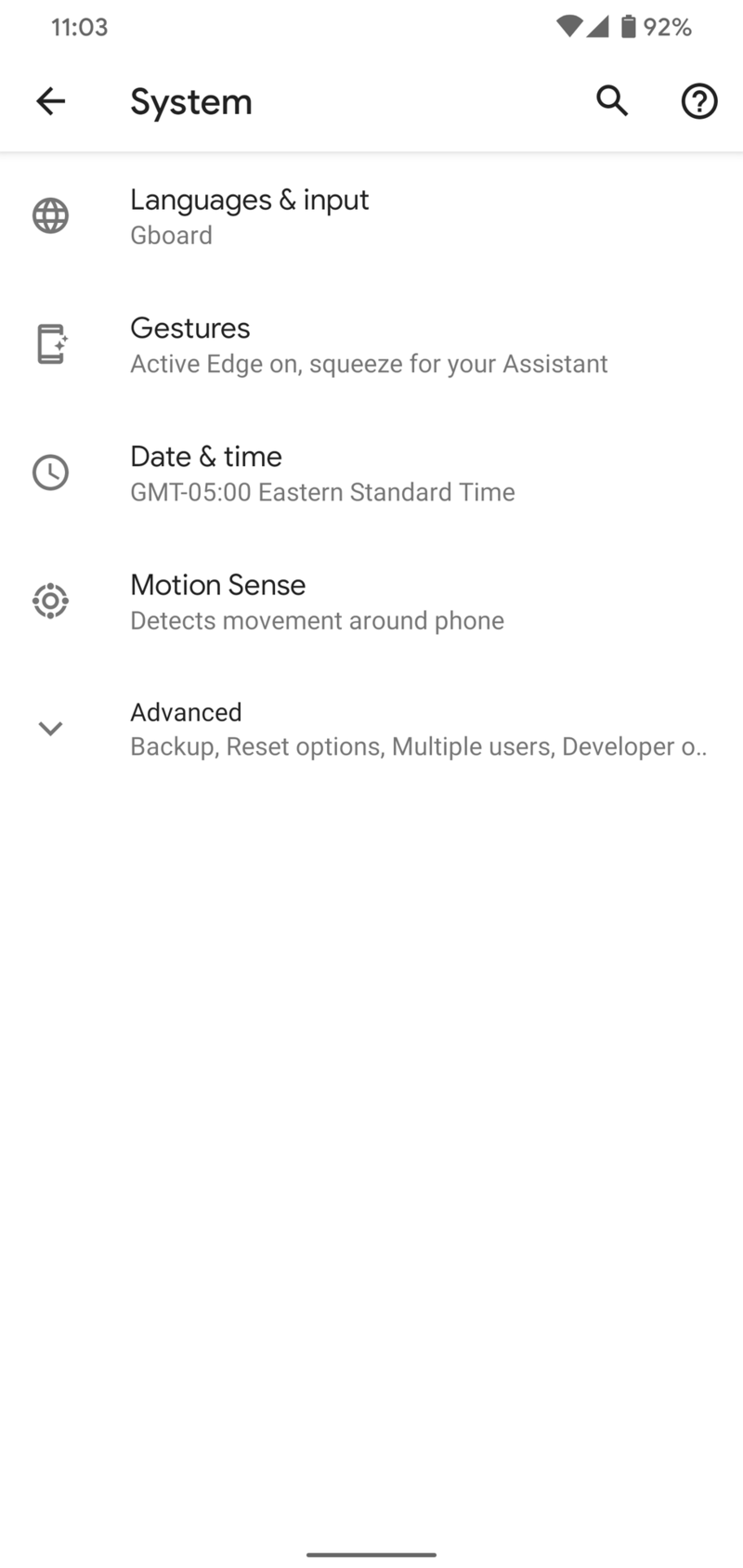 how-to-change-android-keyboard-2019-6.pn