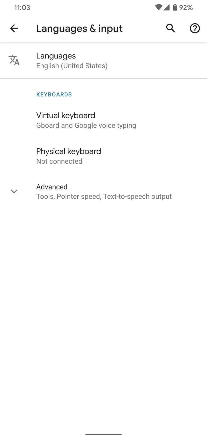 how-to-change-android-keyboard-2019-7.jp