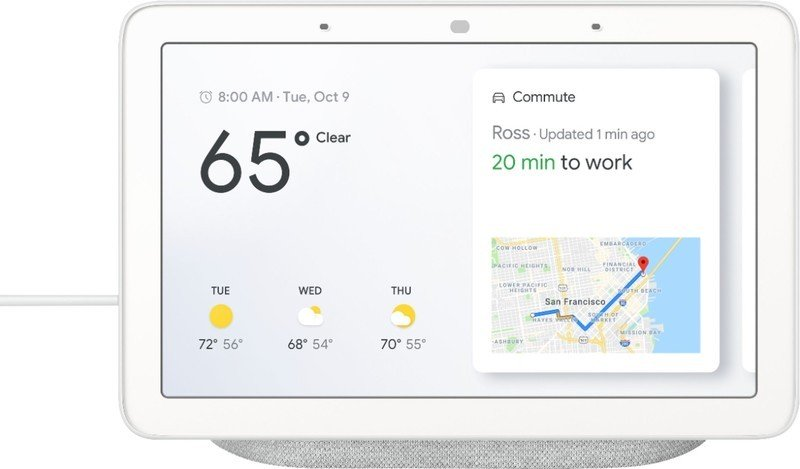 google-home-hub-3lo3.jpg?itok=UmCDnP03