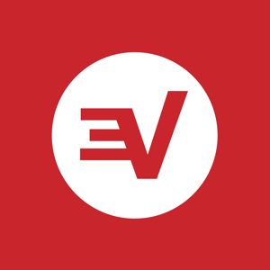 expressvpn-app-icon.png?itok=CPfnl55s