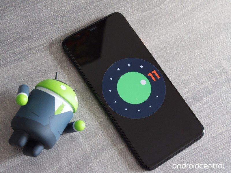 android-11-hero-joe-1.jpg?itok=1TKs1lYr
