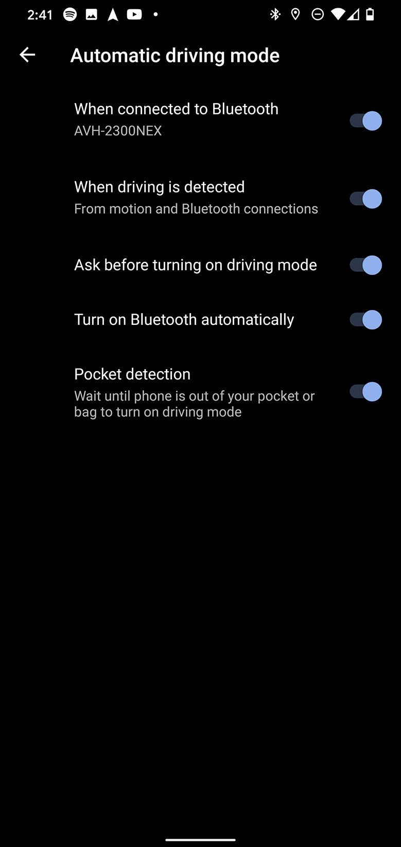 google_driving_mode_settings.jpg?itok=H3