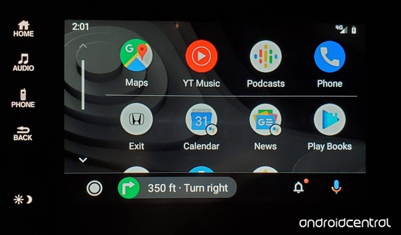 new-android-auto-app-drawer-cropped.jpg?