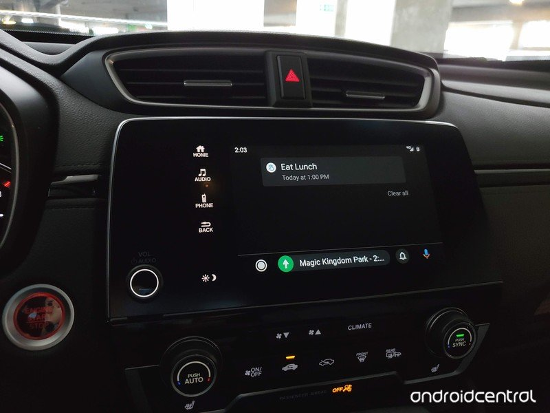 new-android-auto-notifications-reminders