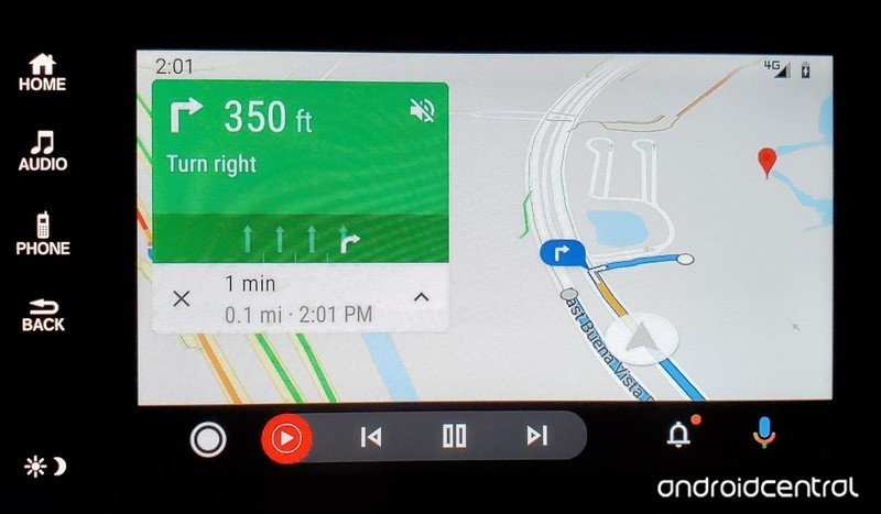 new-android-auto-maps-navigation-cropped