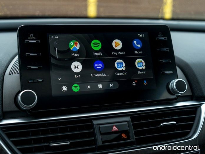 How to use Android Auto: Tips and tricks for your car