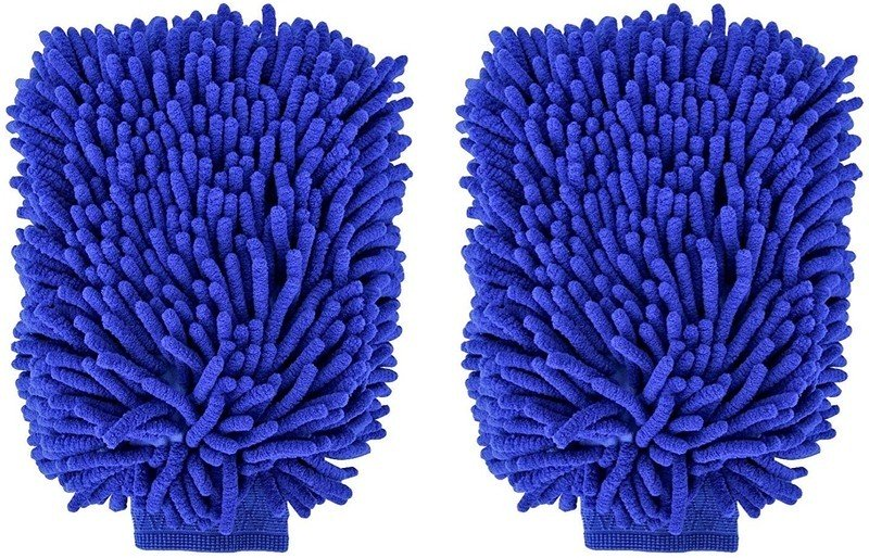 slymeay-car-wash-mitts-blue.jpg?itok=8of