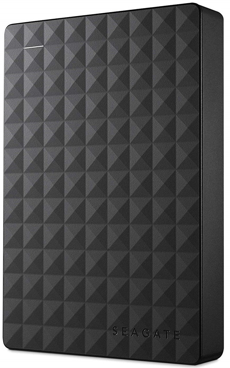 seagate-expansion-cropped-portable.jpg?i