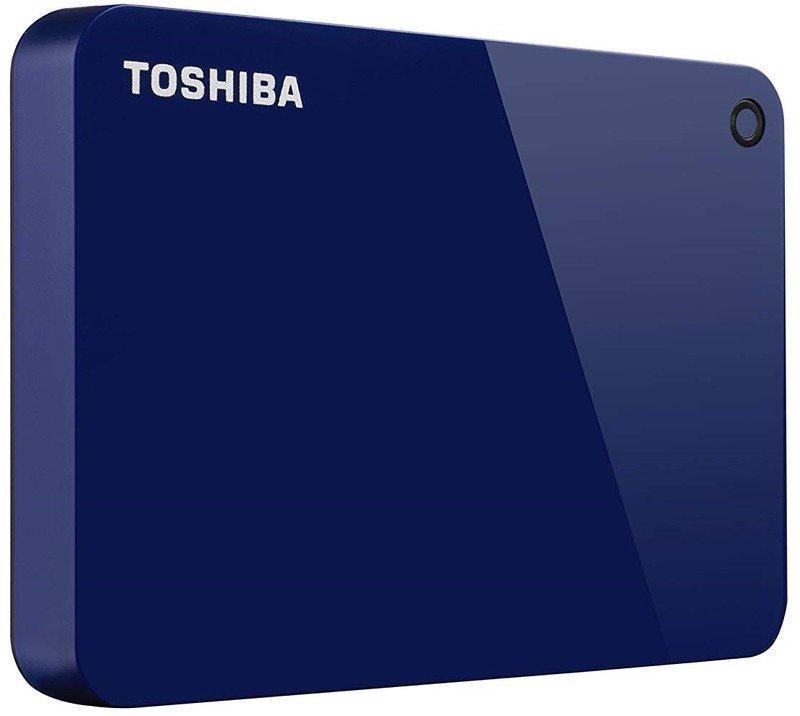 toshiba-canvio-advance-cropped.jpg?itok=