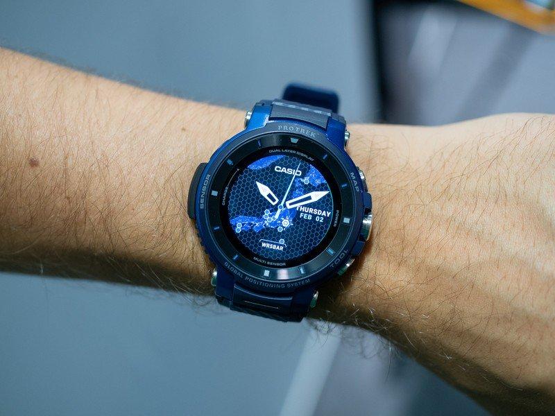 casio-wsd-f30-wear-os-watch-4.jpg?itok=F
