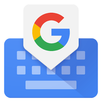 gboard-app-logo.png?itok=-qx16H__