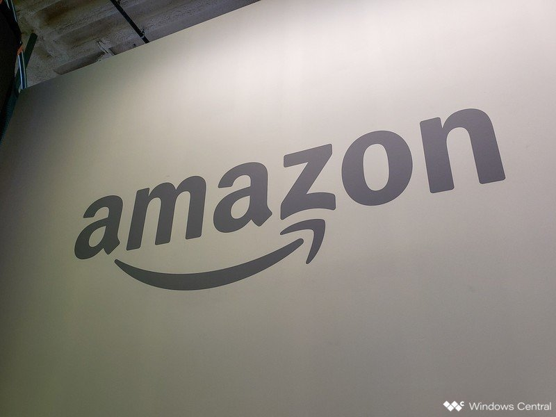 amazon-logo-wall-grey-7qgl.jpg?itok=FeF_