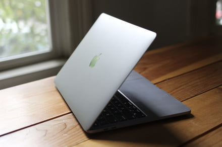 Price for entry-level 13-inch MacBook Pro RAM upgrade quietly doubles to $200