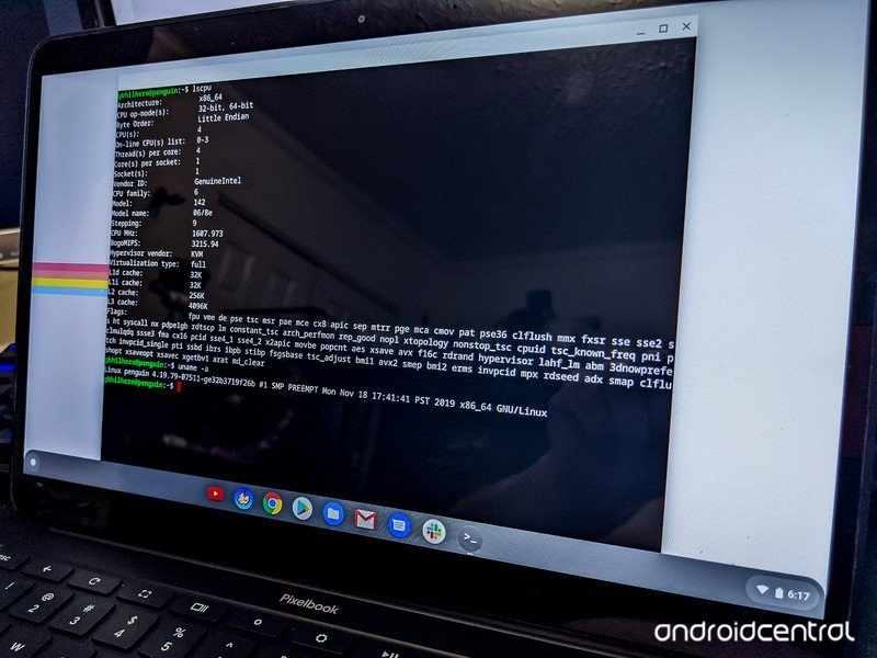 linux-pixelbook-go-hero-1.jpg?itok=p3nAI
