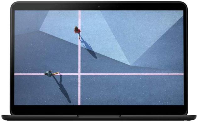 pixelbook-go-render-transparent.png?itok