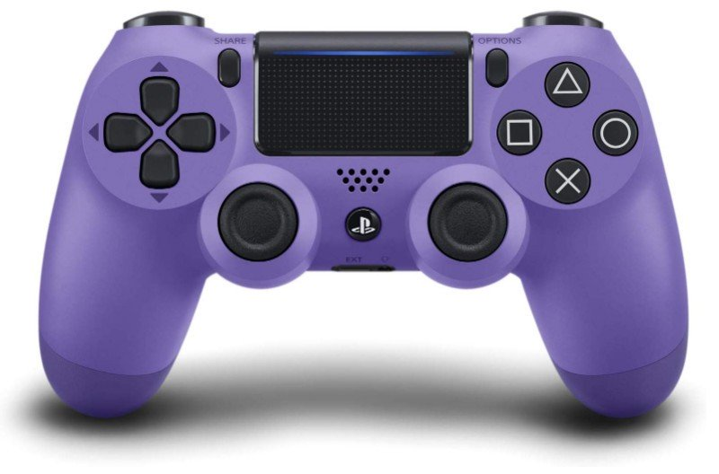 dualshock-4-electric-purple_0.jpg?itok=_
