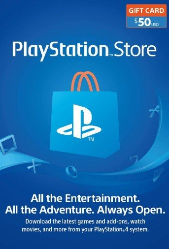 playstation-store-gift-card.jpg?itok=l5D