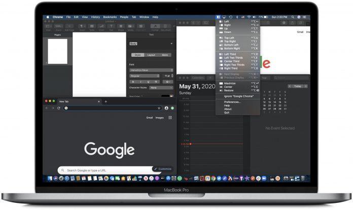 App Recap: Magnet, Parcel, Unfold, and Major App Updates