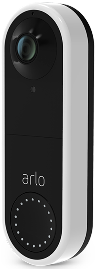 arlo-video-doorbell-official-render.png?