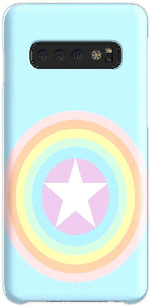 pastel-rainbow-cap-shield-s10-case.jpg?i