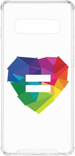 skinit-love-is-equal-s10-case.jpg?itok=x