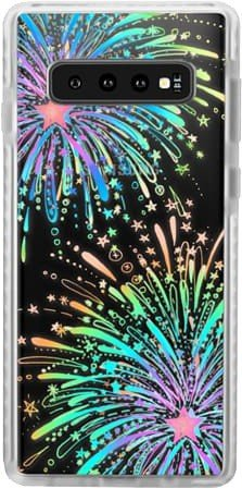 new-years-radiant-rainbow-fireworks-s10-