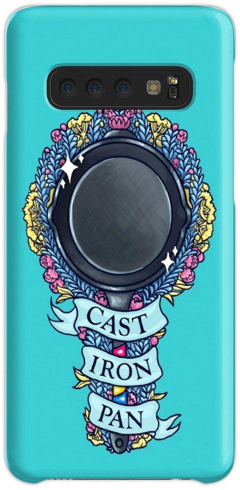 cast-iron-pan-s10-case.jpg?itok=uKa1b-PR