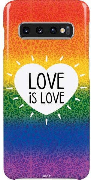 skinit-love-is-love-s10-case.jpg?itok=BN