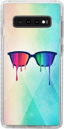 love-wins-hipster-glasses-s10-case.jpg?i
