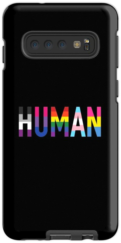 human-lgbt-s10-case-redbubble.jpg?itok=D