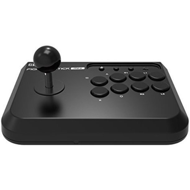 best-arcade-pads-for-playstation-4-hori-