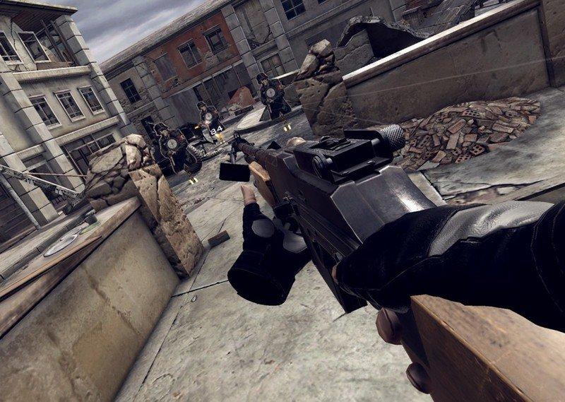 gun-club-vr.jpg?itok=8WbThA1k