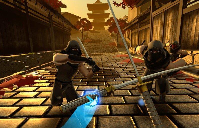 ninja-legends.jpg?itok=xhTti-qK