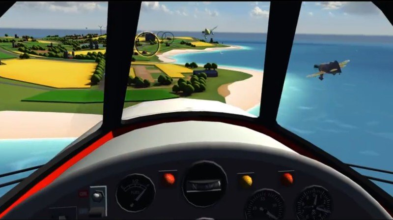 ultrawings-oculus-quest.jpg?itok=ppKvbDW