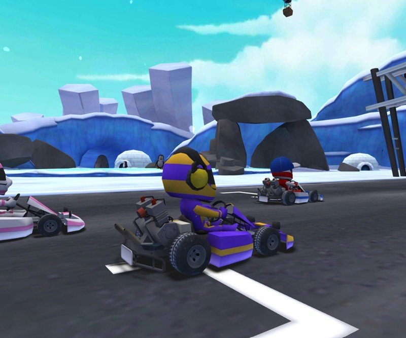 vr-karts-sprint.jpg?itok=qj7C37EN