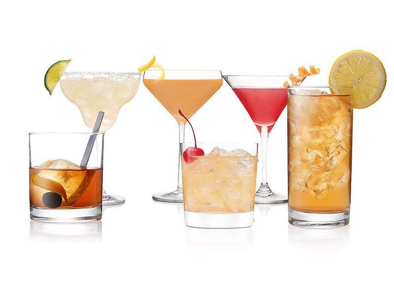 bartesian-classic-cocktails.jpg?itok=C5w