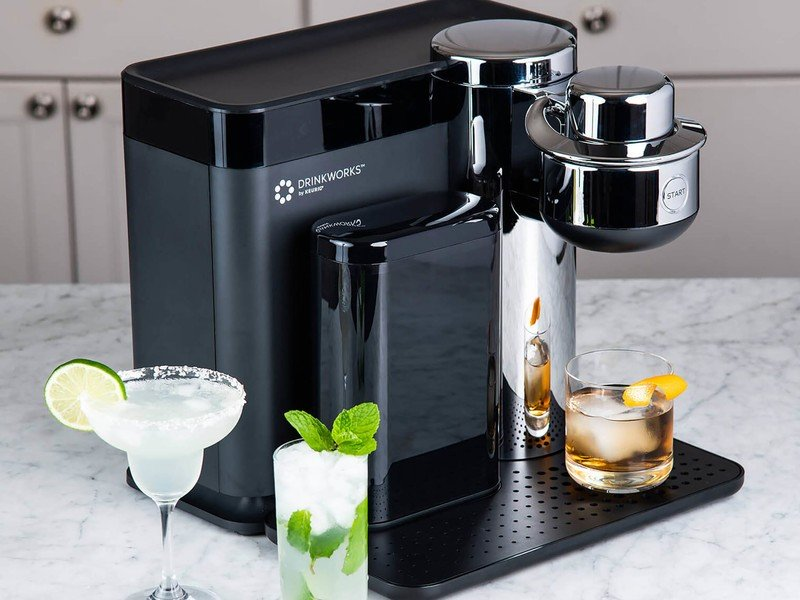 drinkworks-drinkmachine-home-bar-lifesty