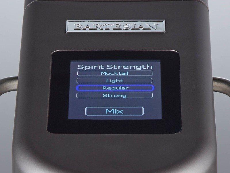 bartesian-touch-screen-drink-strength.jp