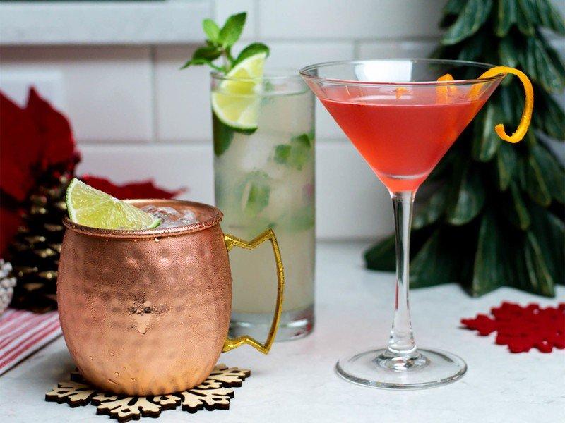 drinkworks-drinks-glasses.jpg?itok=9syNP