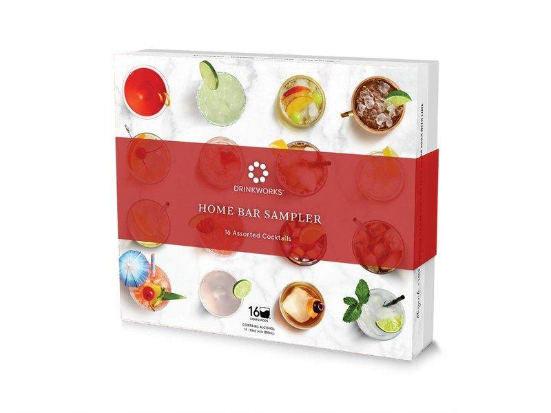drinkworks-home-bar-sampler.jpg?itok=Bfg